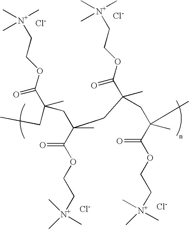 Figure US20060057209A1-20060316-C00039