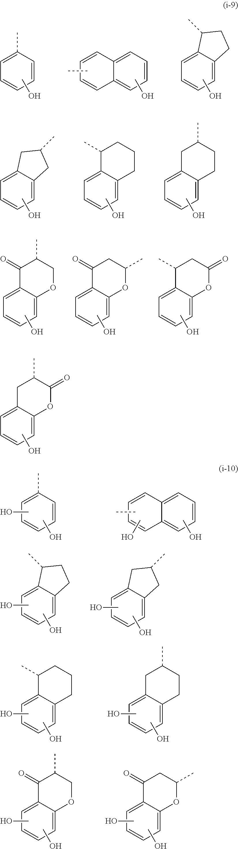 Figure US09488914-20161108-C00047