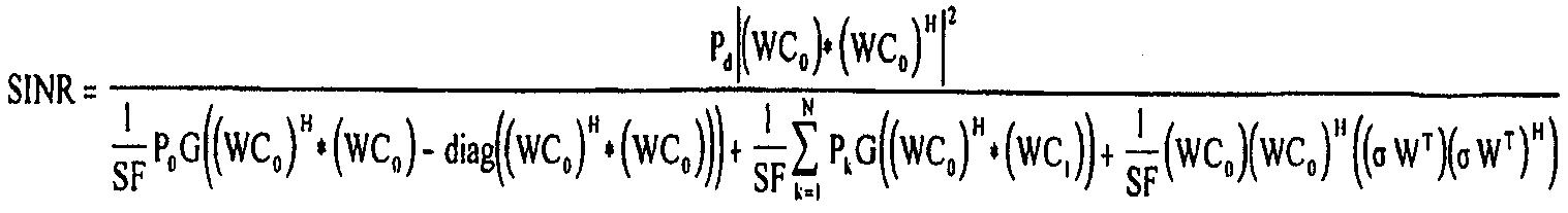 Figure 112004014619458-pct00004