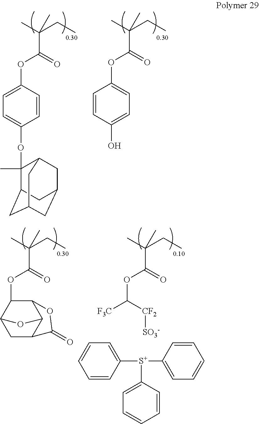 Figure US09017918-20150428-C00100