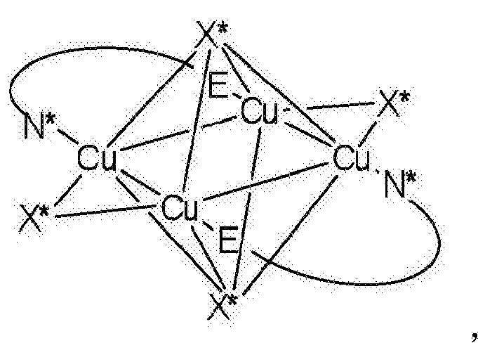 Figure CN107735880AD00312