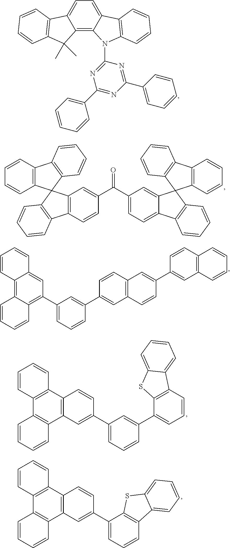 Figure US09725476-20170808-C00248