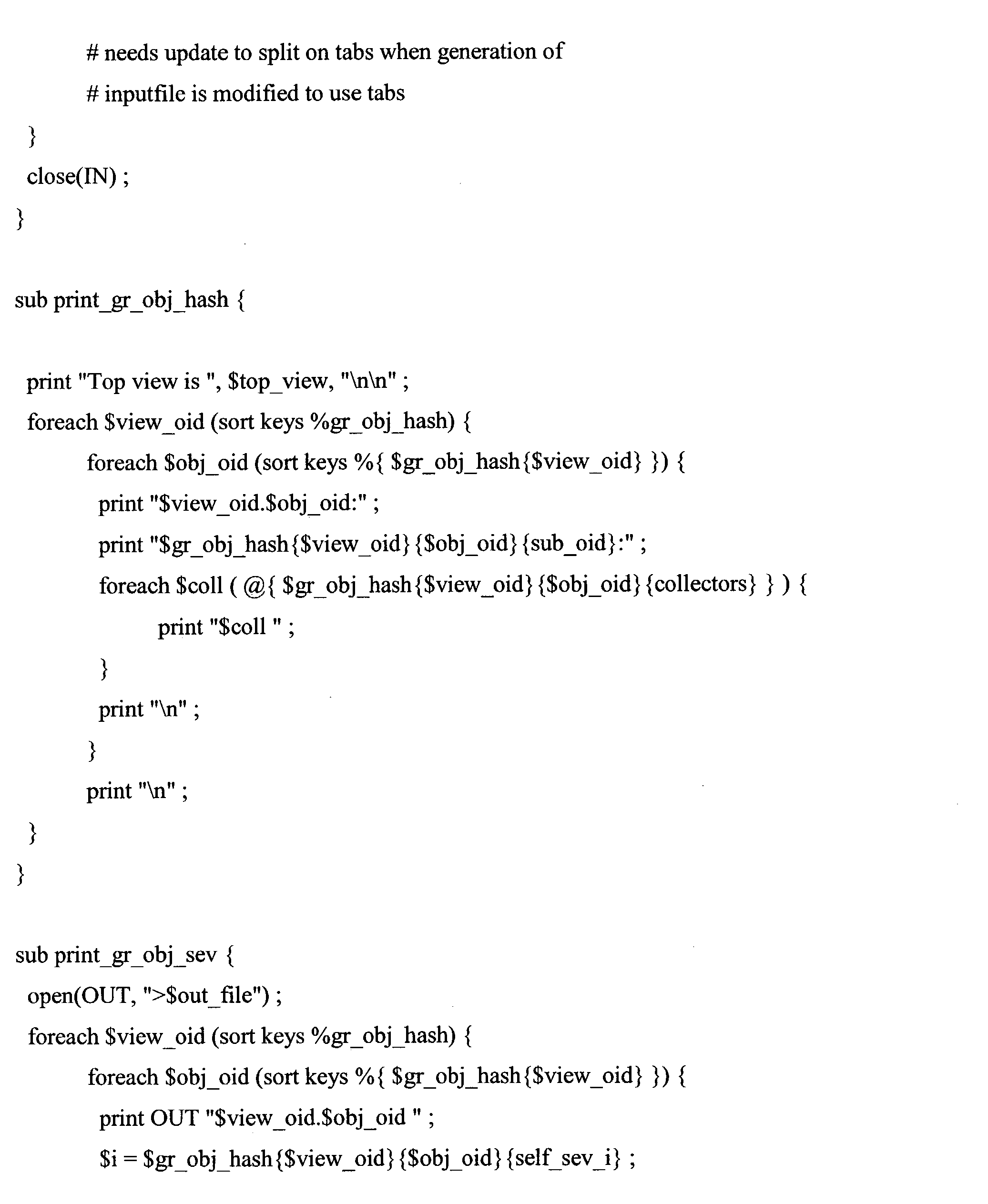 Figure US20040024571A1-20040205-P00004