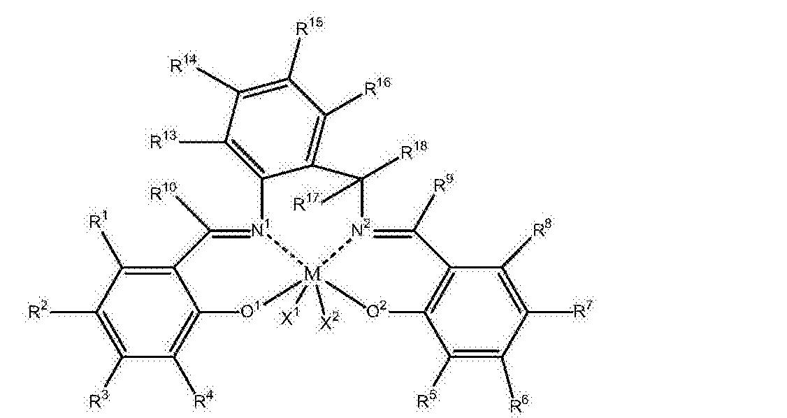 Figure CN105142777BD00491