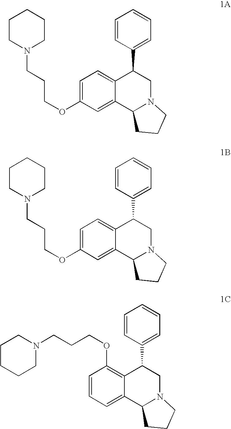 Figure US08273762-20120925-C00006