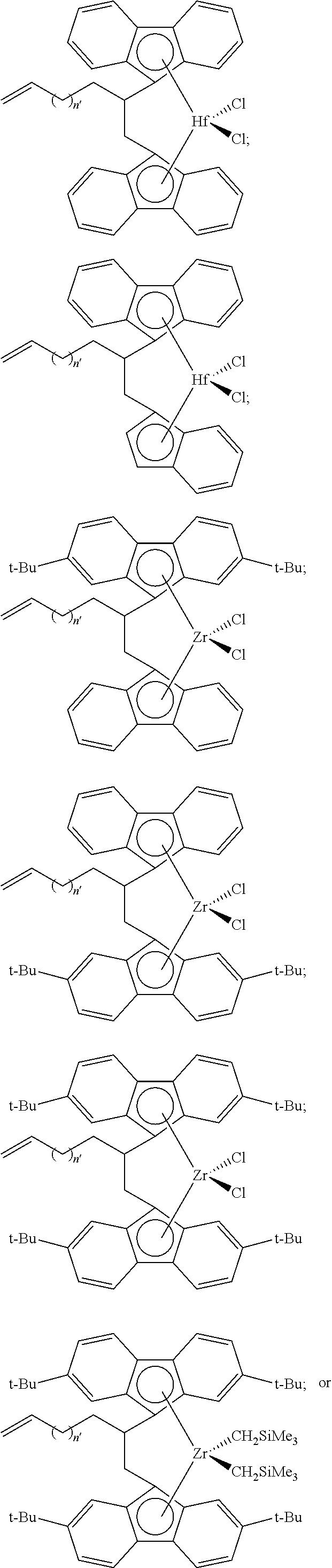 Figure US07884163-20110208-C00014
