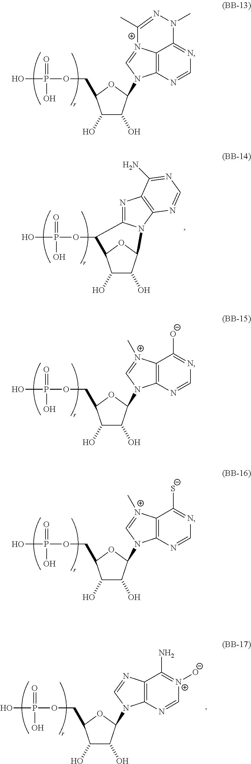 Figure US09271996-20160301-C00035