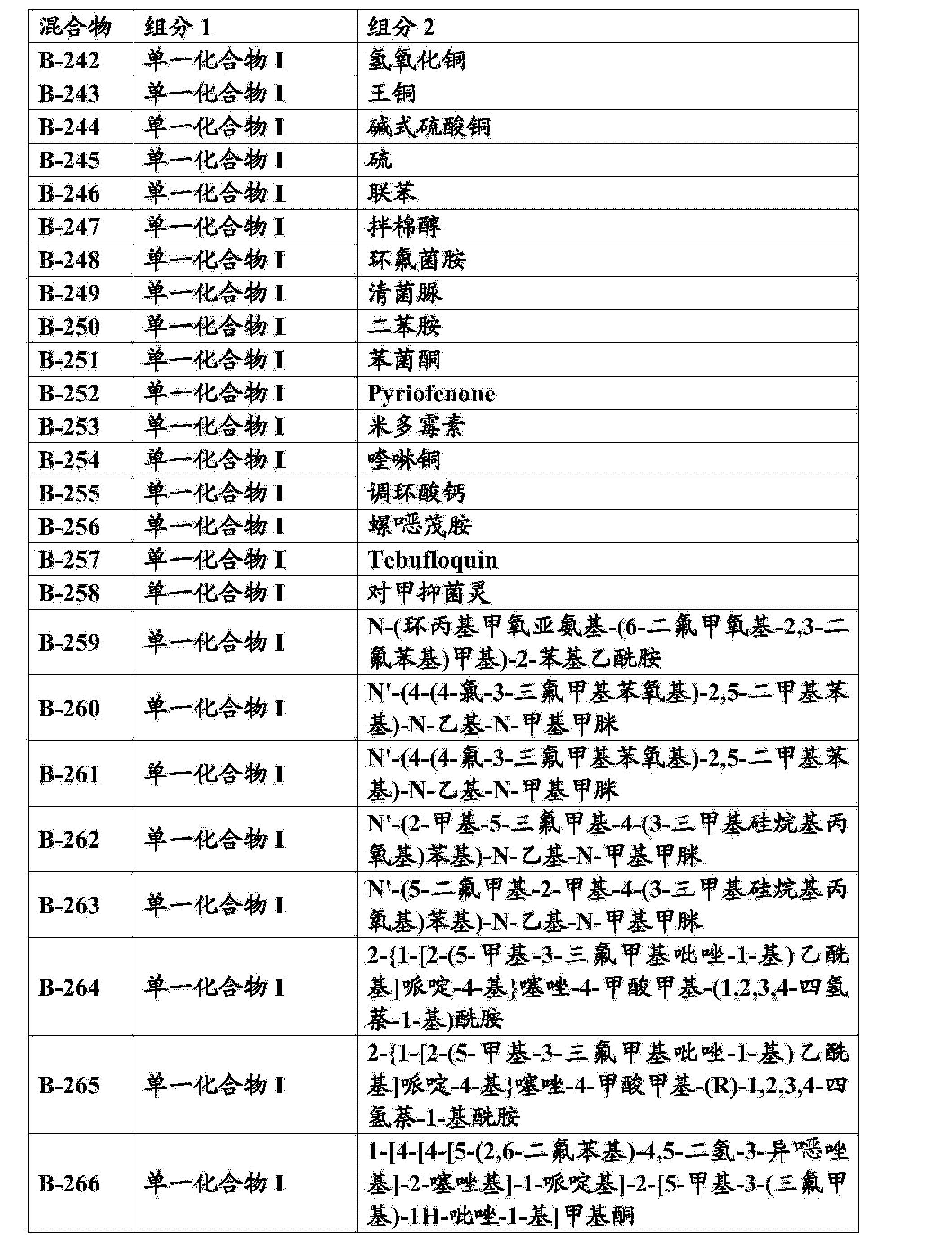 Figure CN103501615AD00471