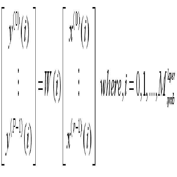 Figure 112009029354040-PAT00010