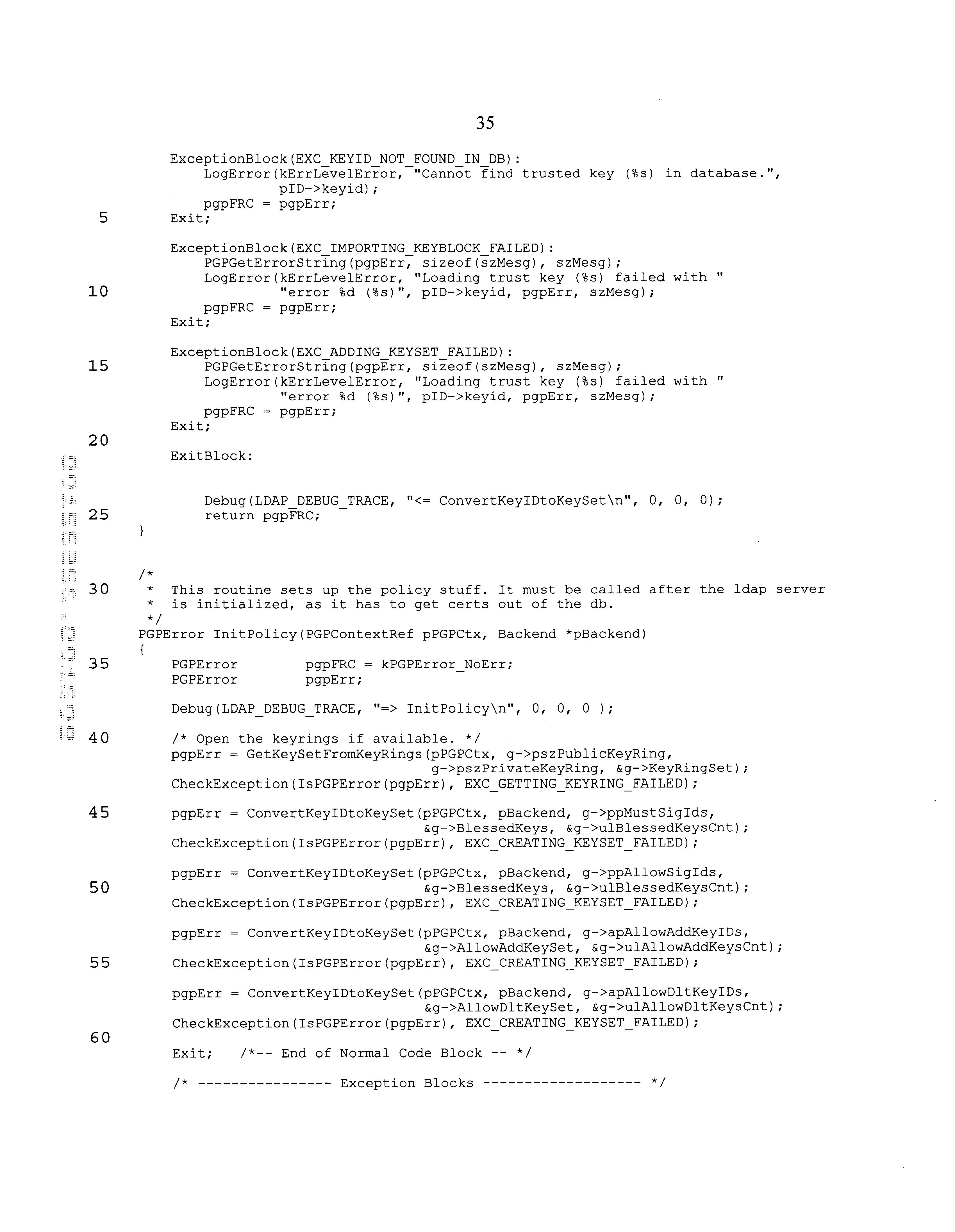 Figure US06336186-20020101-P00005