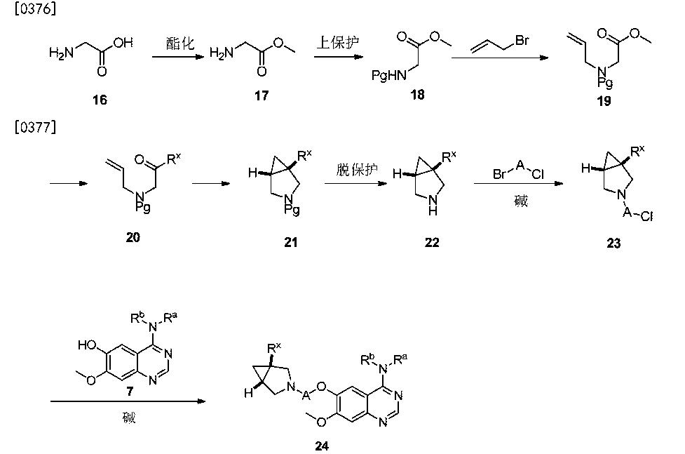 Figure CN103102344BD00481