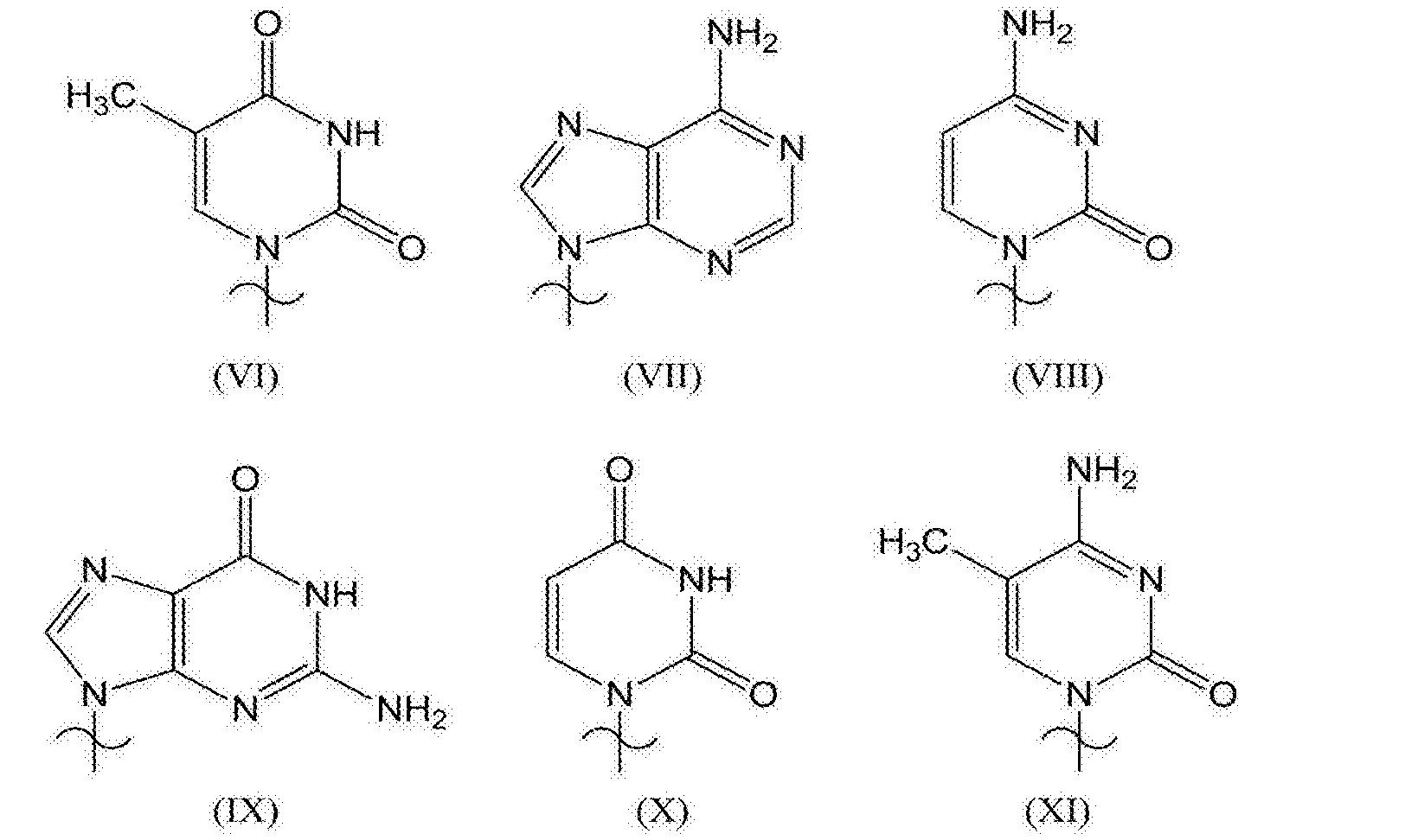 Figure CN107011400AD00062