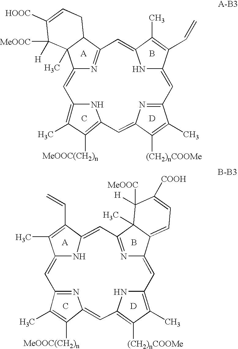 Figure US07282215-20071016-C00003