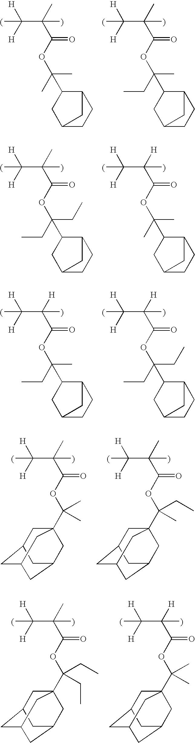 Figure US20080026331A1-20080131-C00041