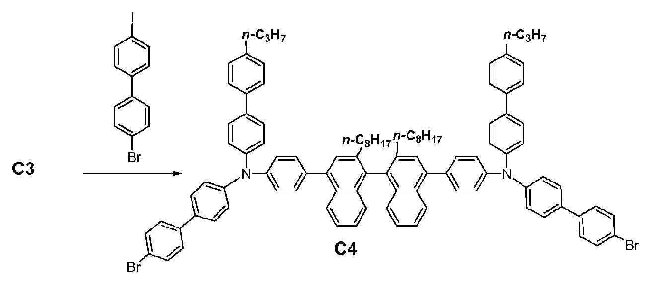 Figure 112011086184878-pct00037