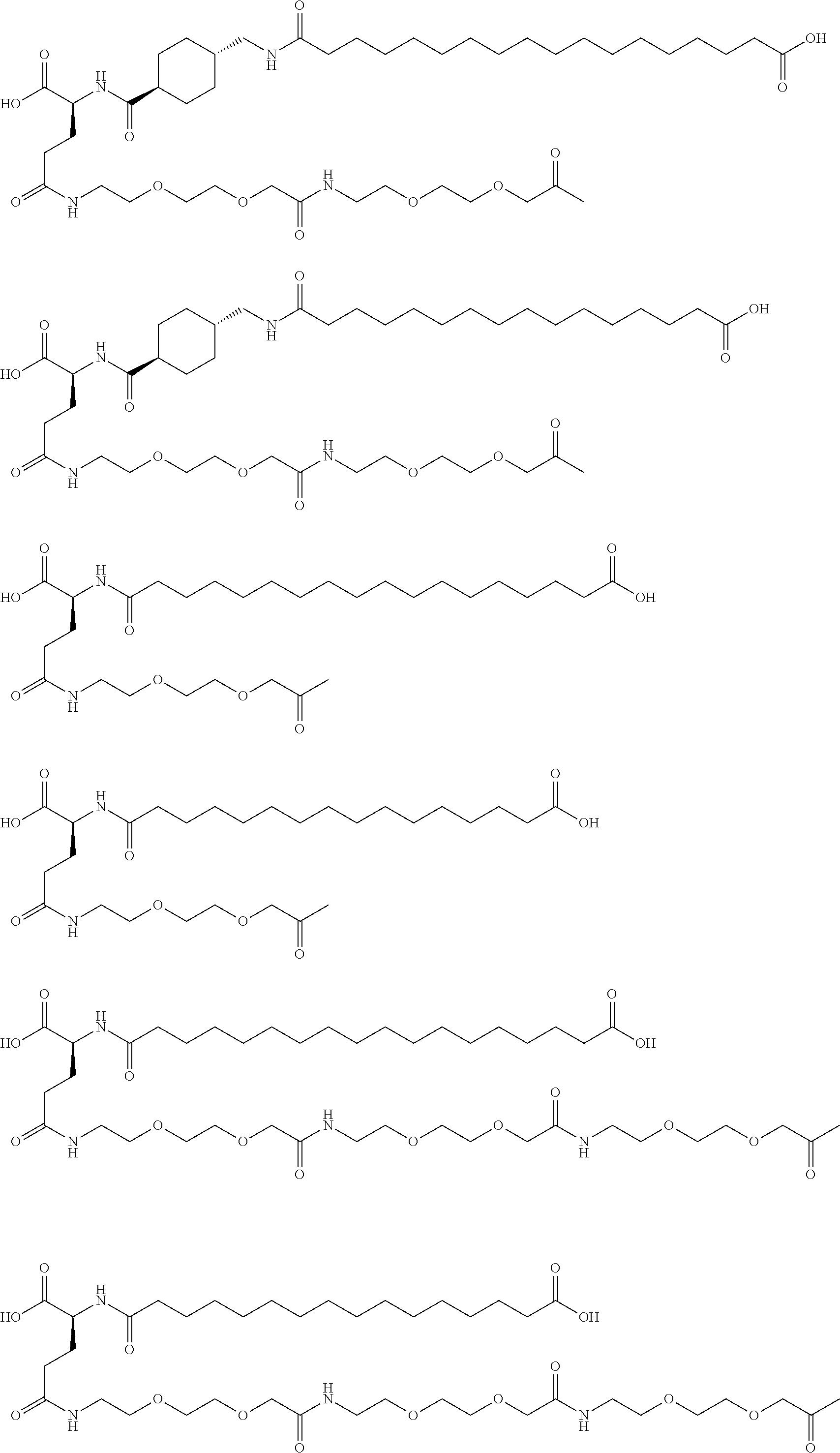 Figure US20180000742A1-20180104-C00008