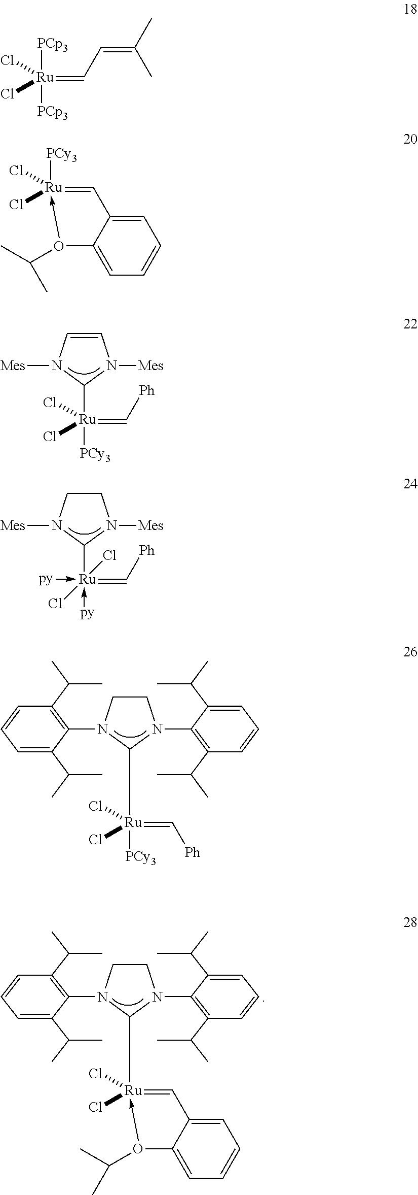 Figure US09012385-20150421-C00045