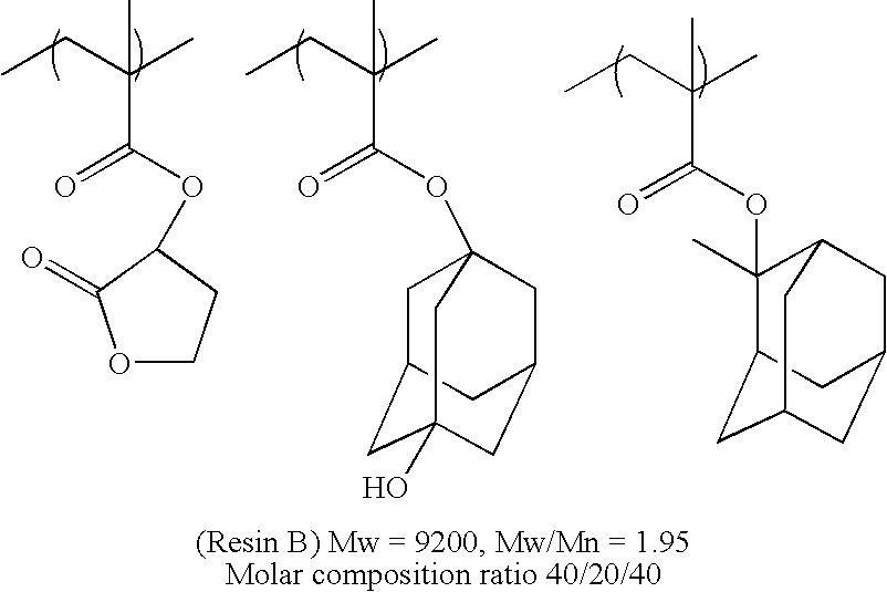 Figure US08241840-20120814-C00096