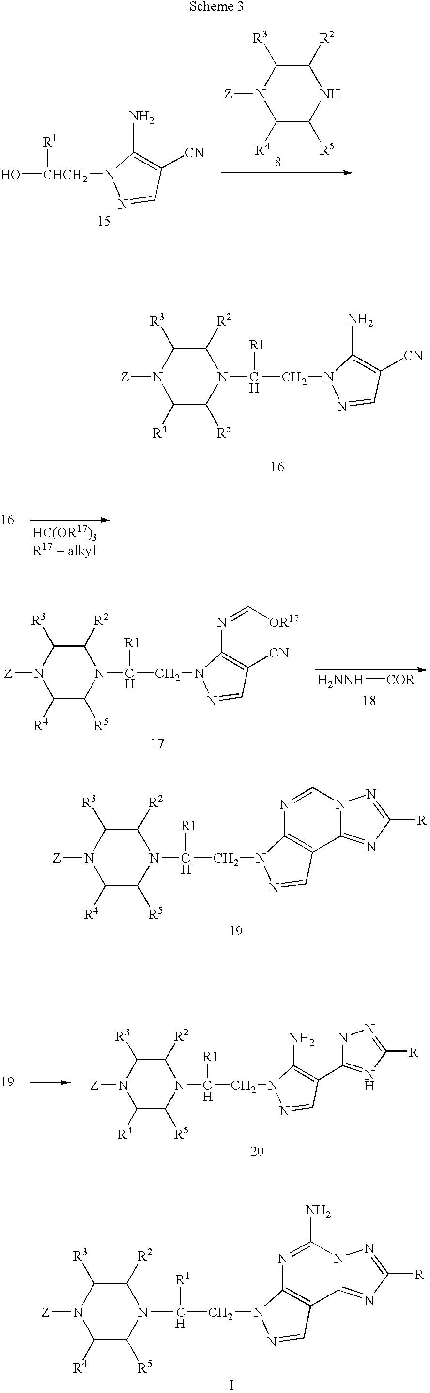 Figure US06897217-20050524-C00011