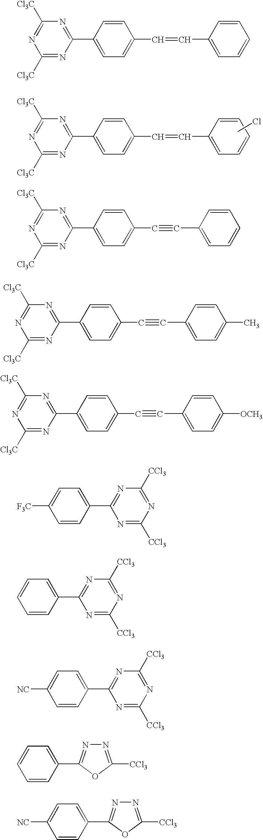Figure US20090246653A1-20091001-C00175