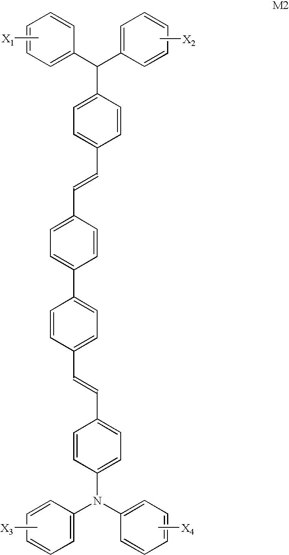 Figure US07332860-20080219-C00013