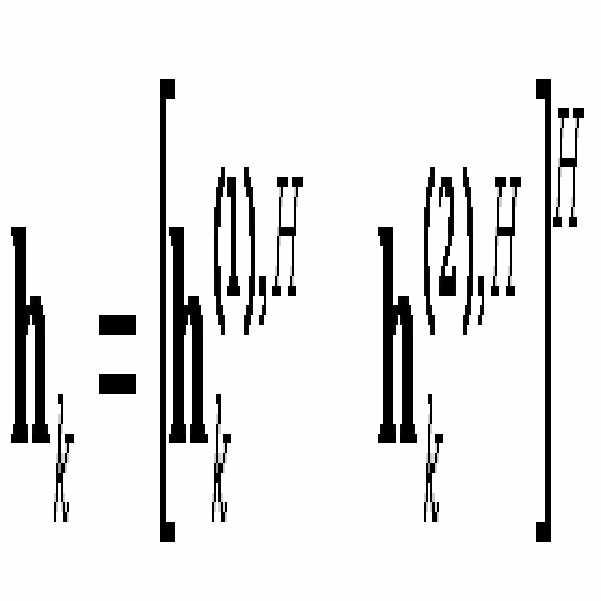 Figure 112009067215510-PAT00006