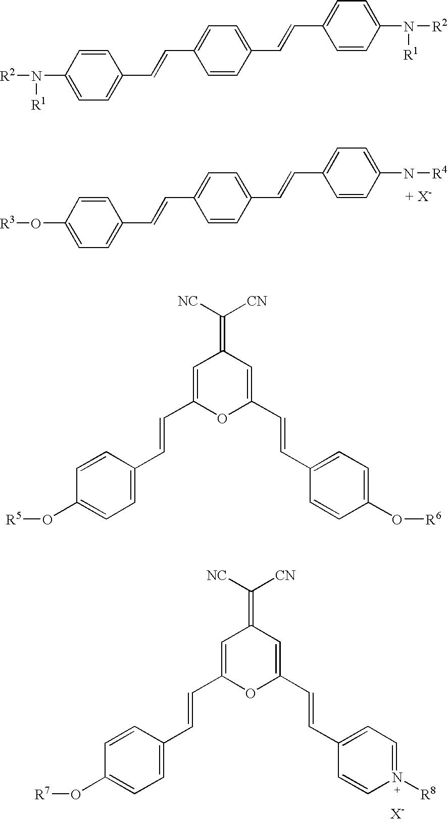 Figure US20040224372A1-20041111-C00001