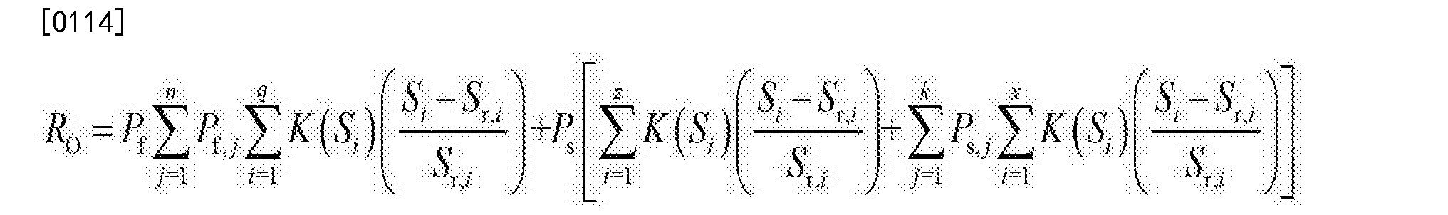 Figure CN103218754BD00132