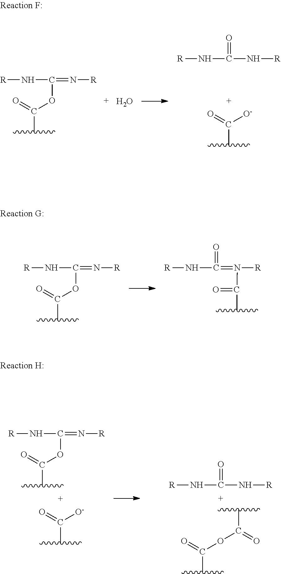 Figure US08138265-20120320-C00005