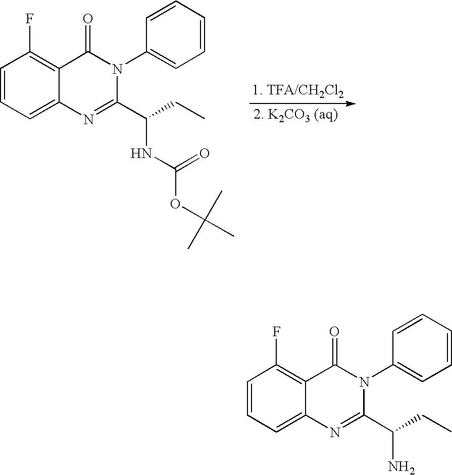 Figure US08207153-20120626-C00116
