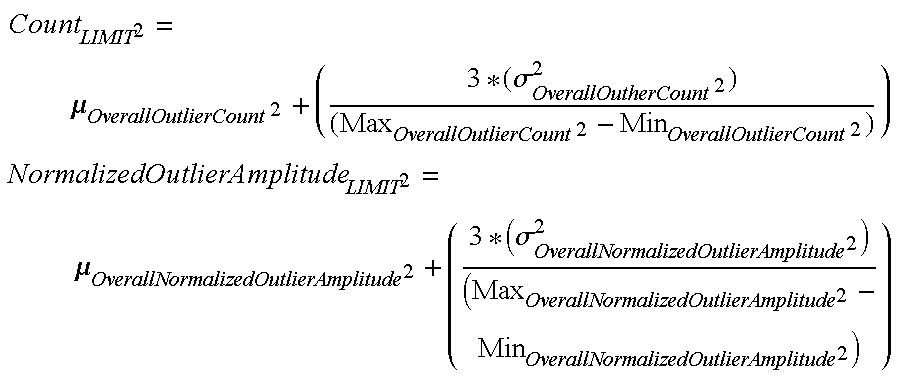 Figure US06792373-20040914-M00005