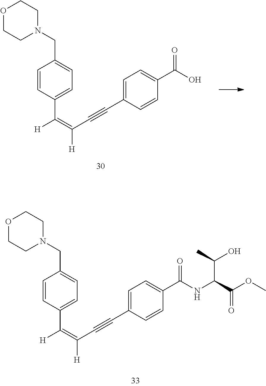 Figure US09617256-20170411-C00077