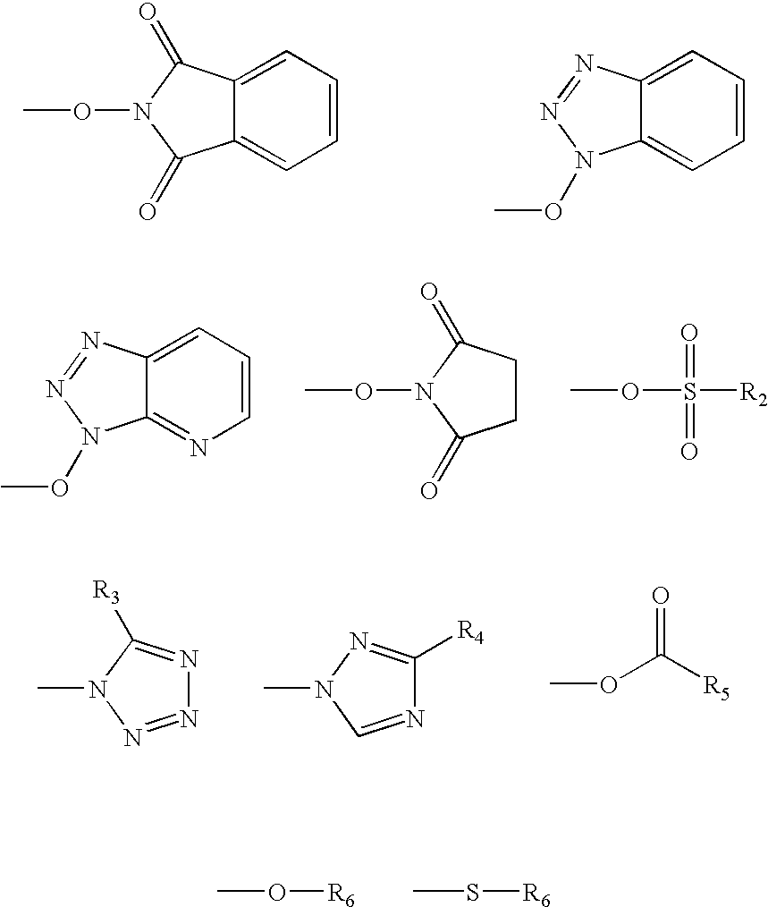 Figure US06706875-20040316-C00003