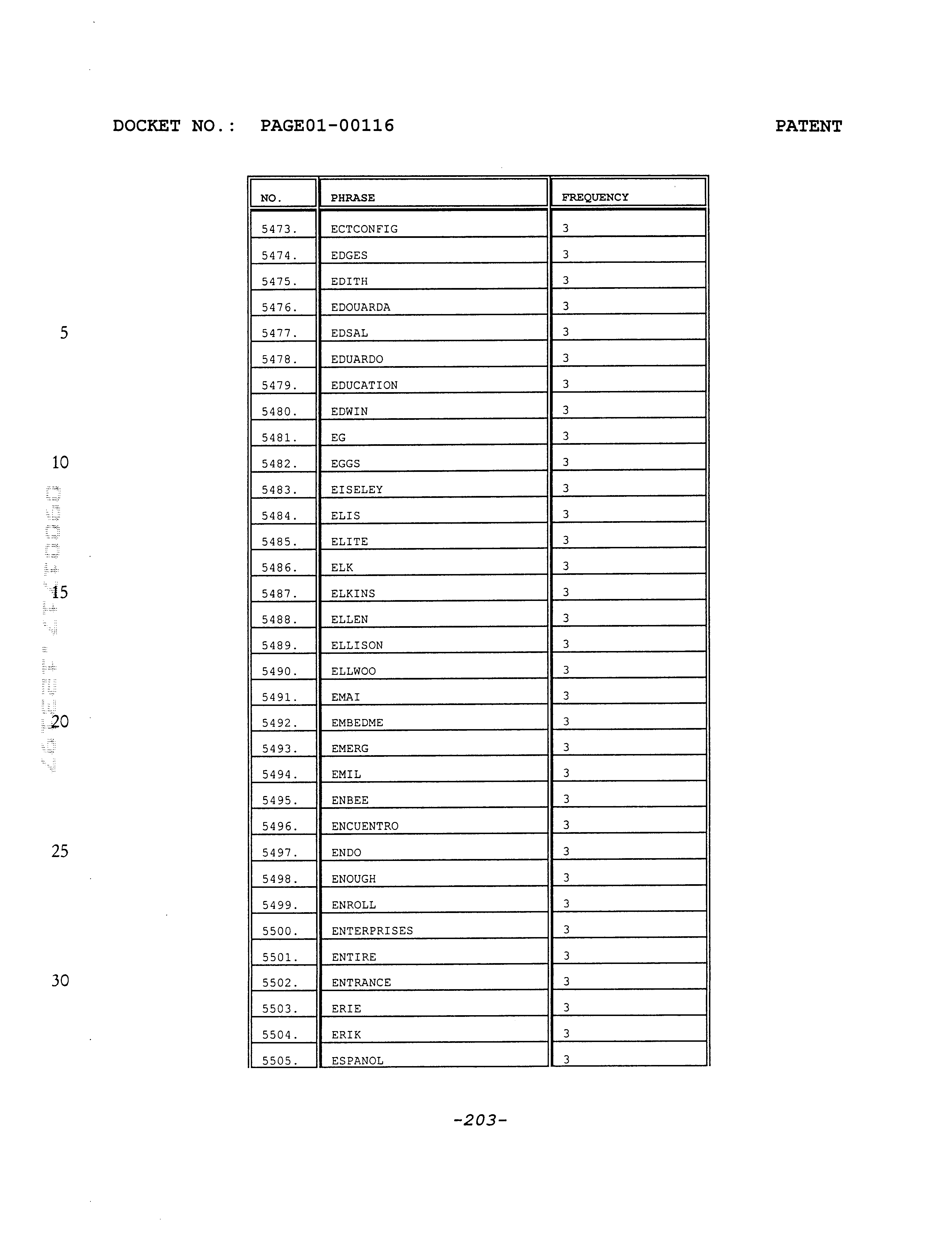 Figure US06198808-20010306-P00167