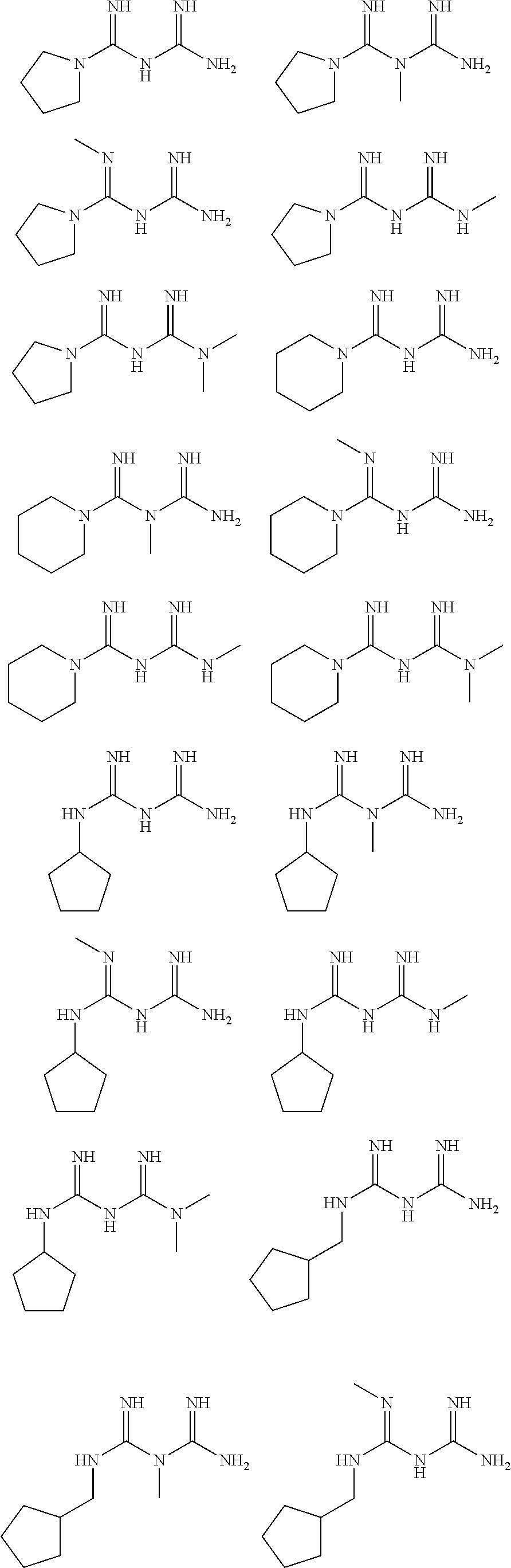 Figure US09480663-20161101-C00014