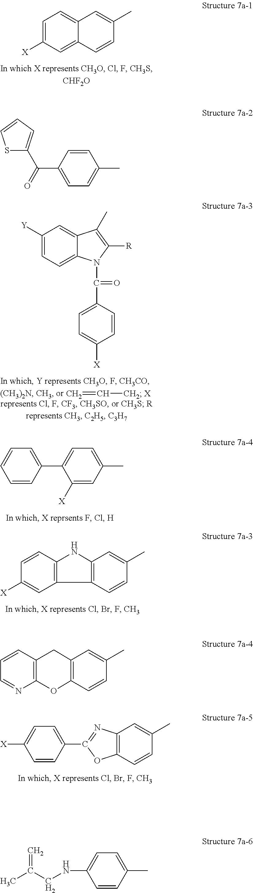 Figure US09872846-20180123-C00047
