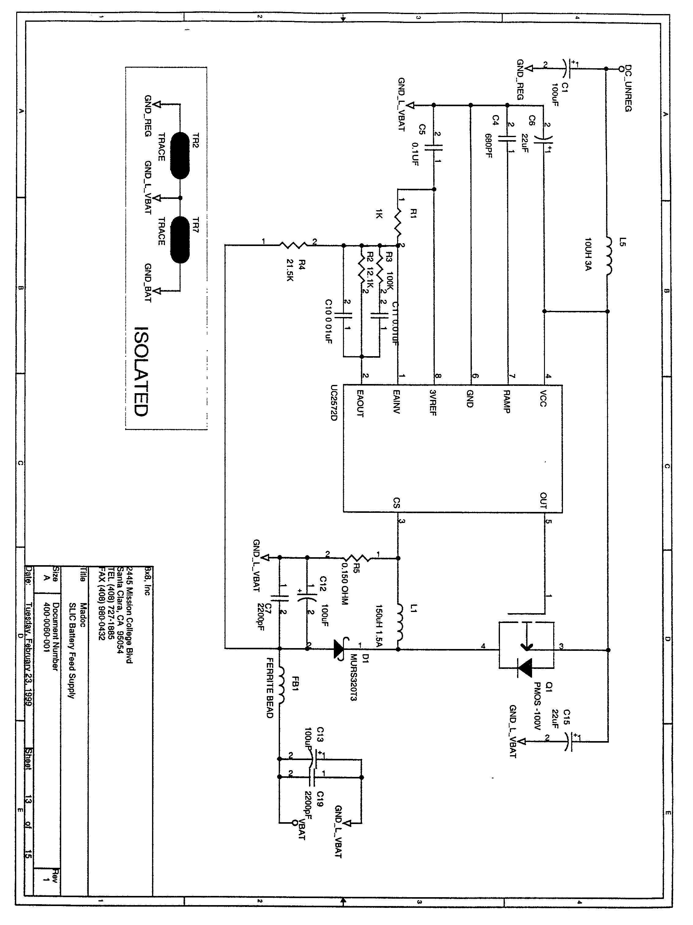 Figure US20020054601A1-20020509-P00030