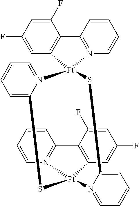 Figure US09324949-20160426-C00238