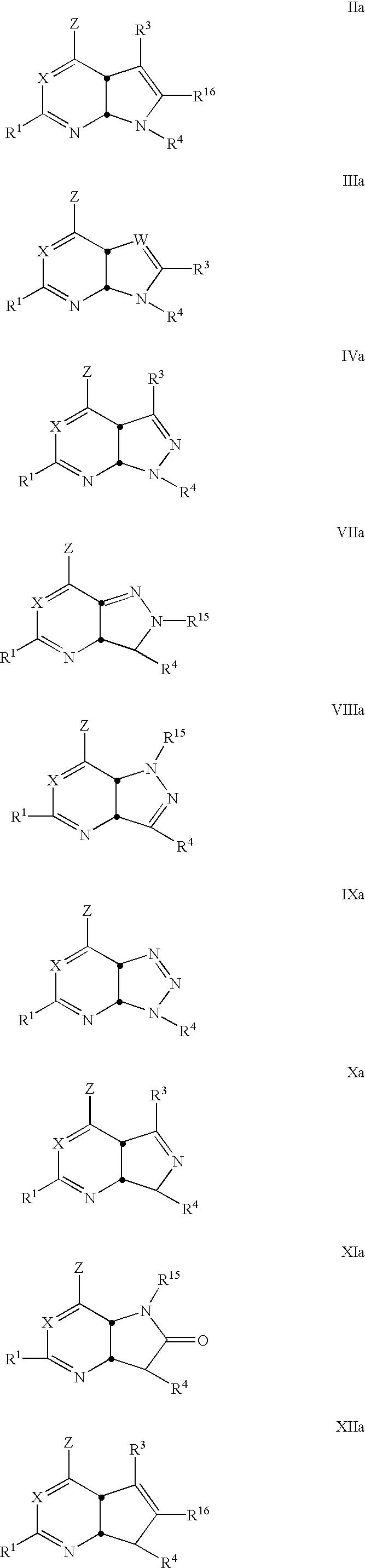 Figure US06506762-20030114-C00118
