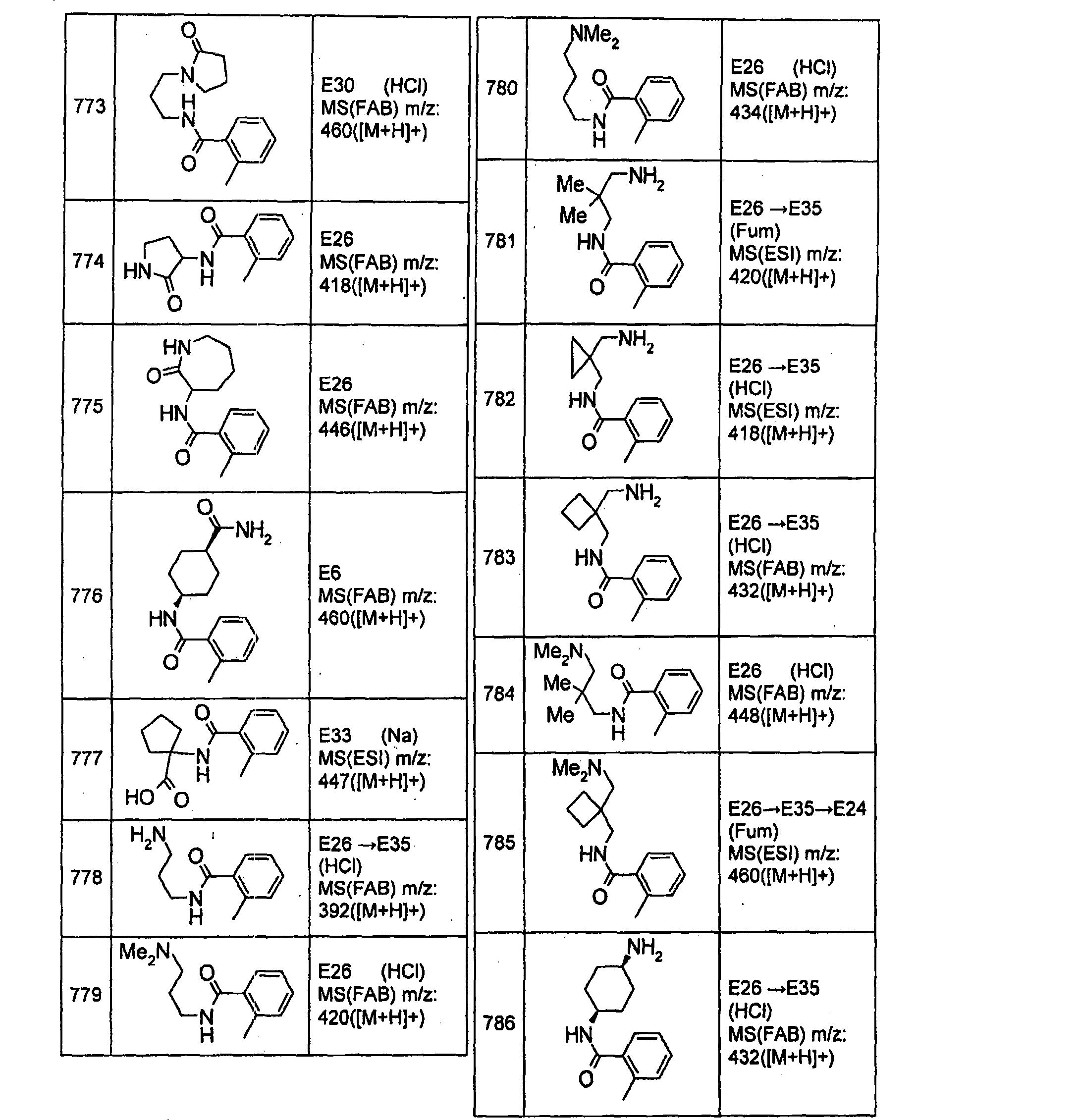 Figure CN101835764BD01551