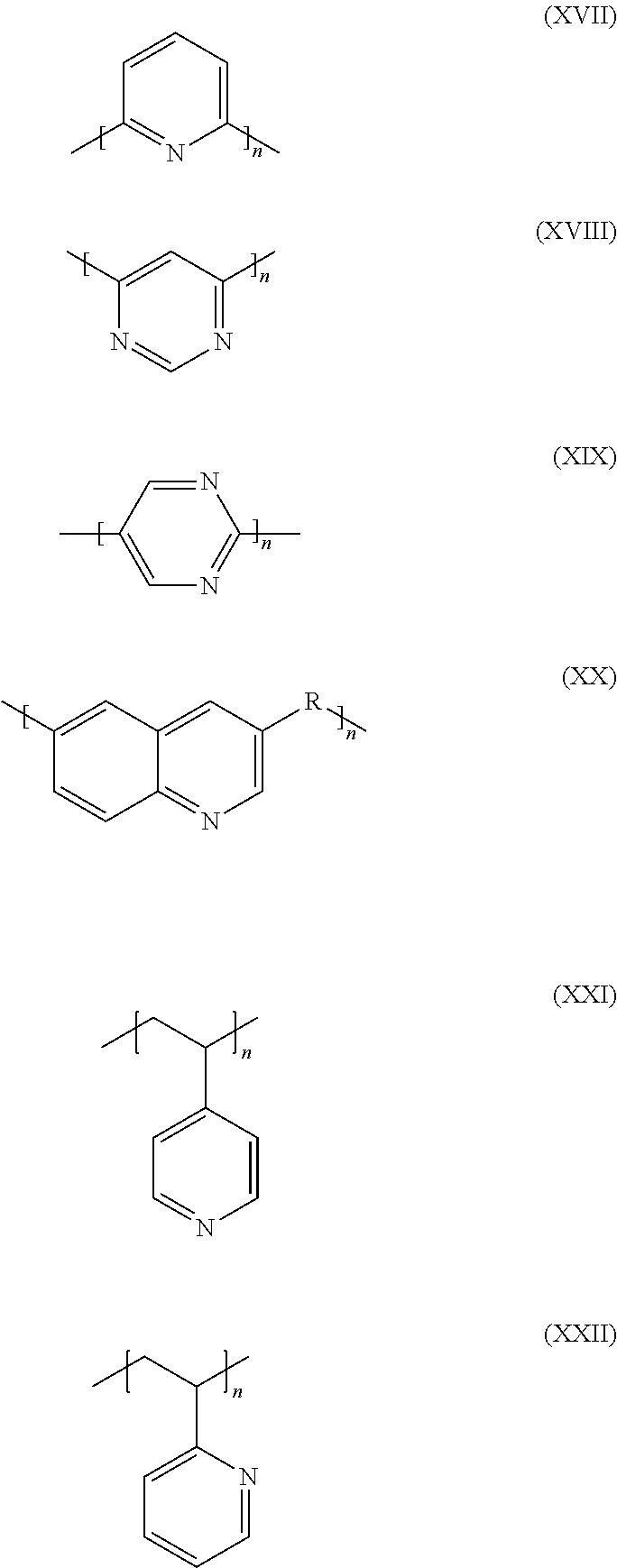 Figure US20110081591A1-20110407-C00003