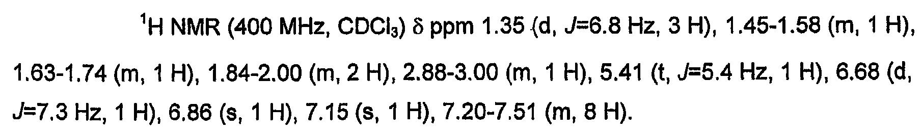 Figure 112013001840595-pat00263