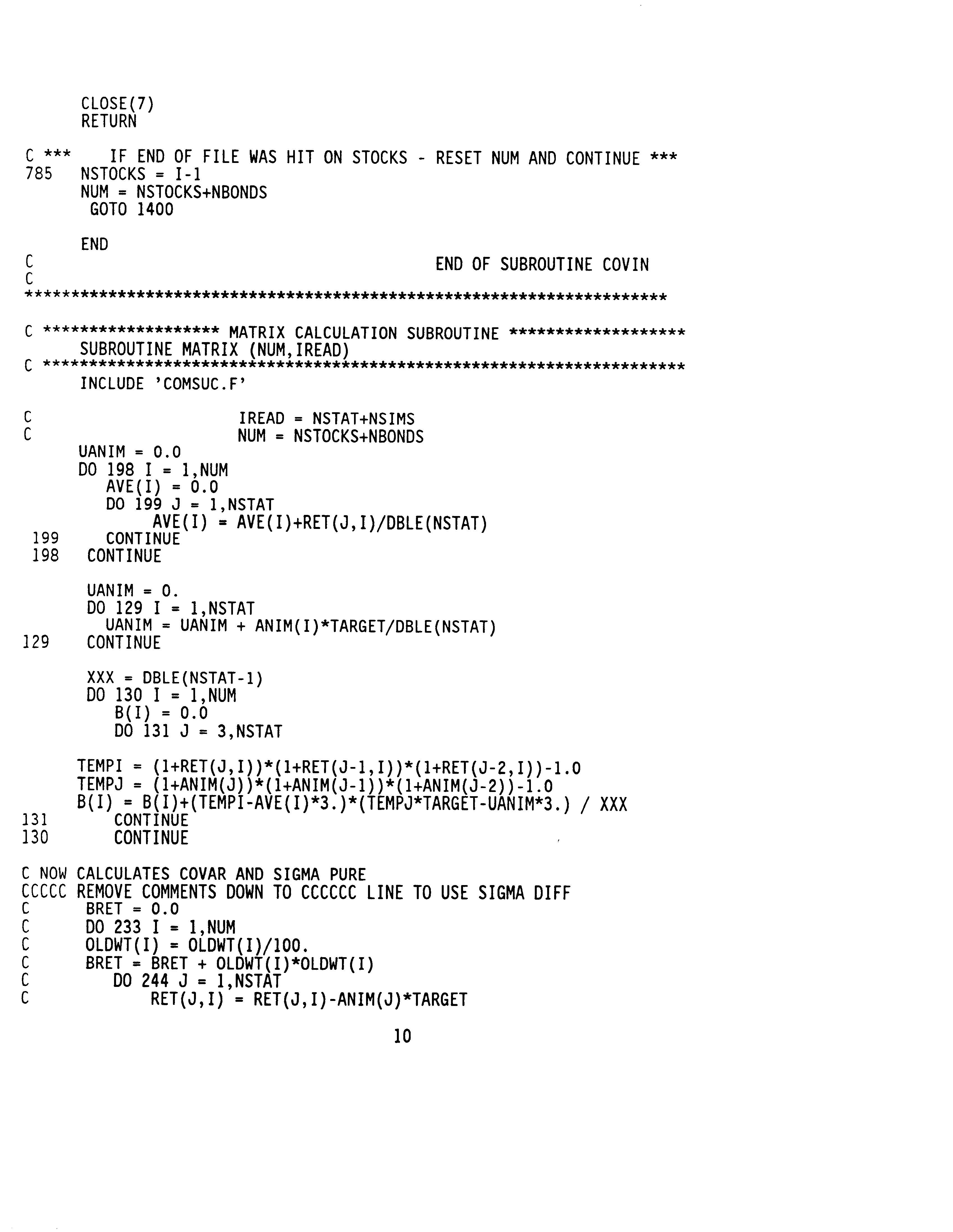 Figure US06336103-20020101-P00077