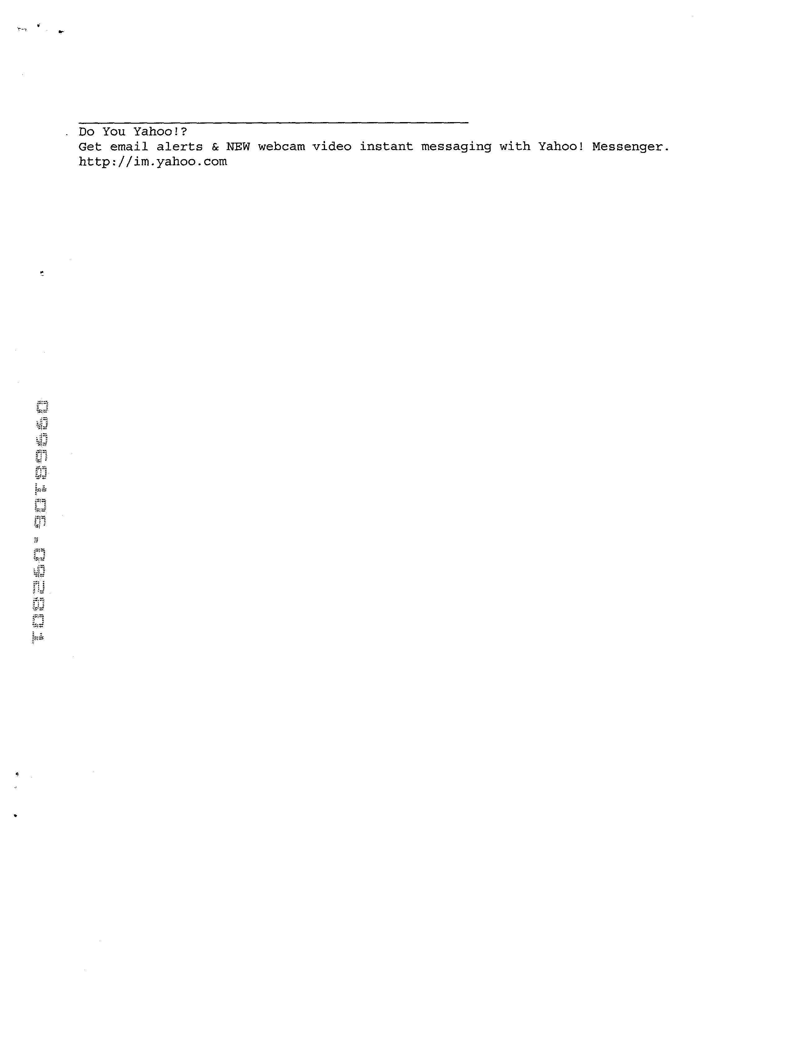 Figure US20030065793A1-20030403-P00006