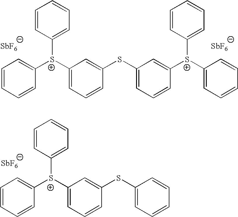 Figure US20070272825A1-20071129-C00003
