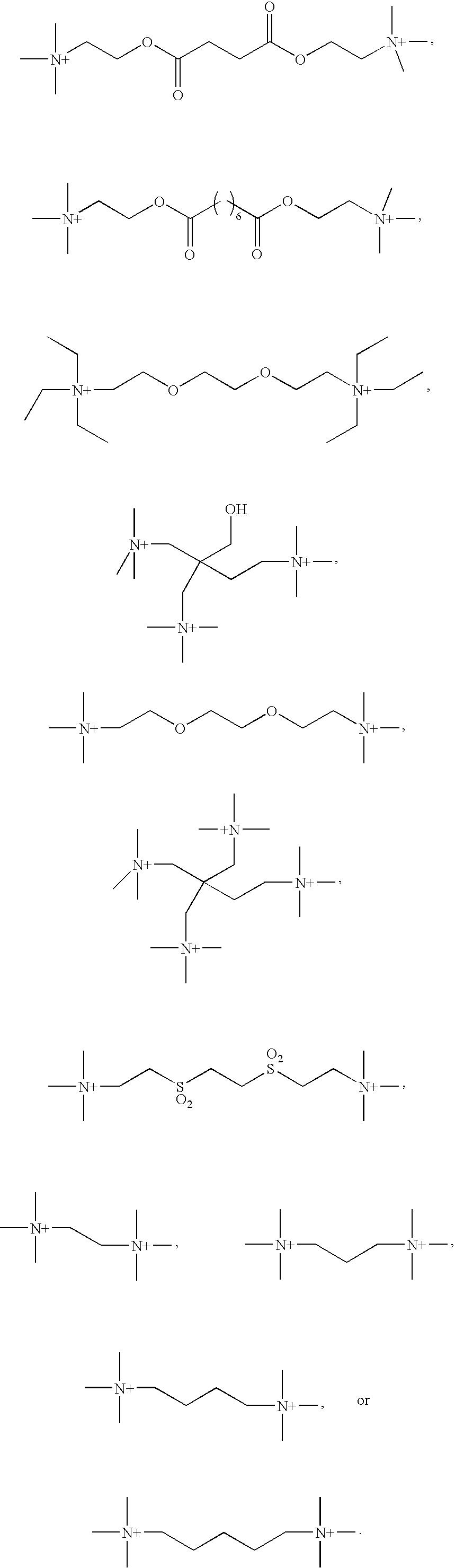 Figure US07851505-20101214-C00008