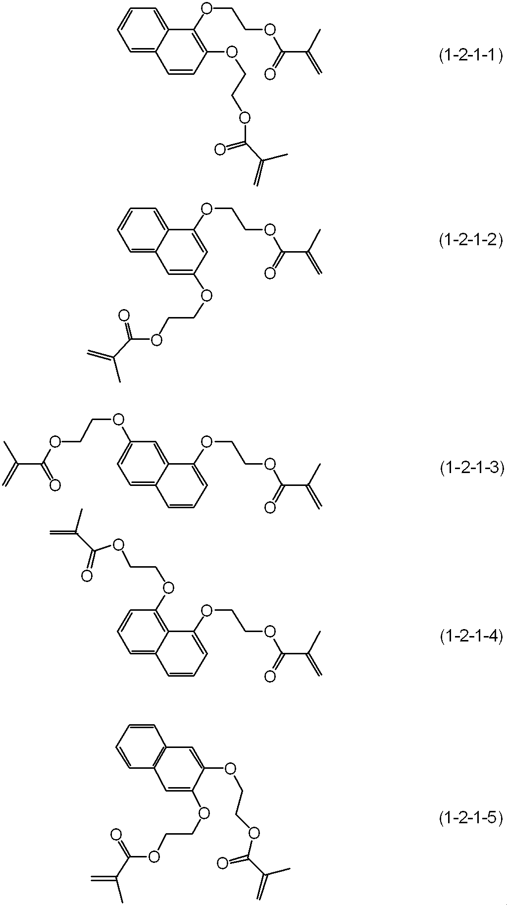 Figure JPOXMLDOC01-appb-I000028