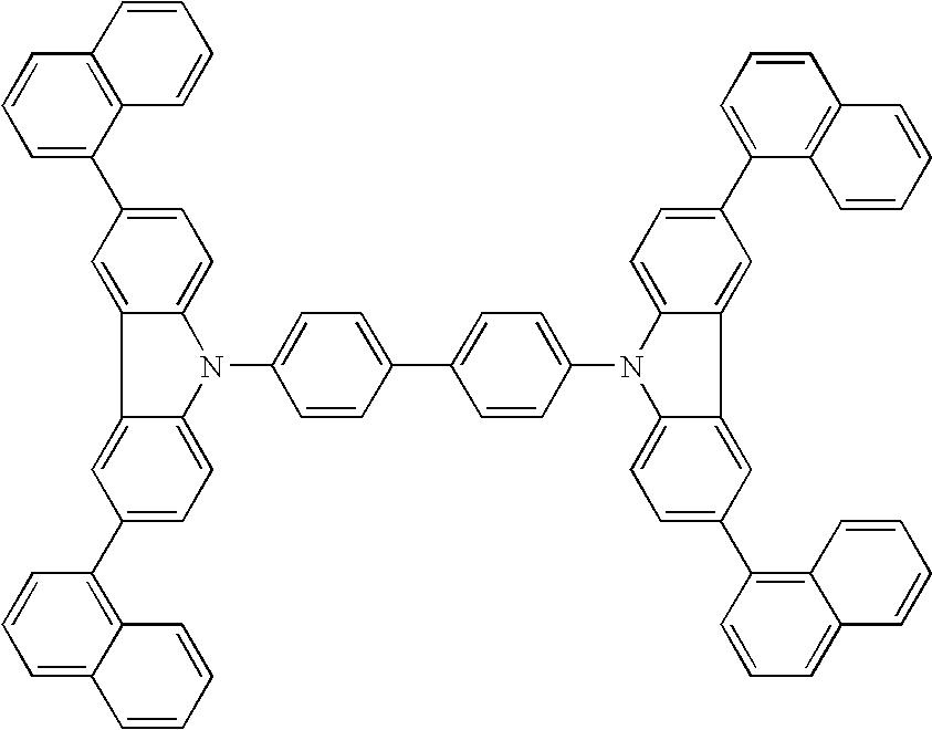 Figure US06670054-20031230-C00029