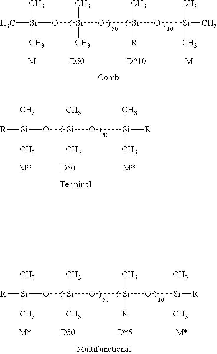 Figure US09420857-20160823-C00013