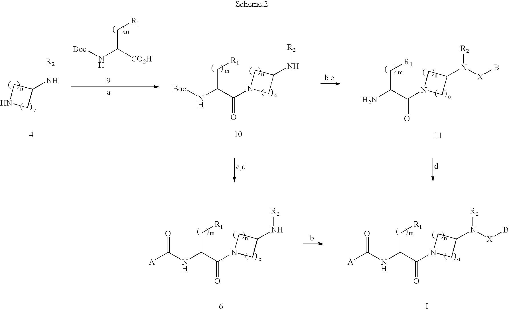Figure US07049323-20060523-C00021